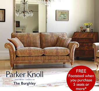 Parker Knoll Special Offer