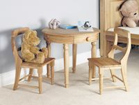 Amelie Furniture Range