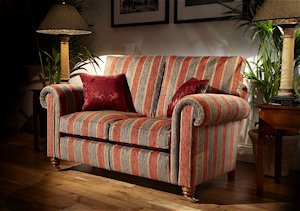 Beaminster Small Sofa