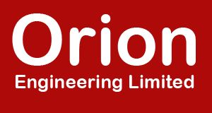 Orion Engineering Ltd