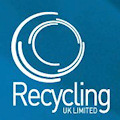 Recycling UK Limited